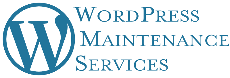 Service de maintenance de site Wordpress en Suisse Romande
